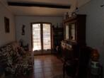 Sale House 5 rooms 97m² Lauris (84360) - Photo 10