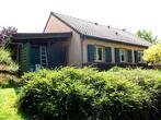 Sale House 4 rooms 109m² A 15 minutes de Montreuil - Photo 17