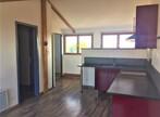 Renting Apartment 1 room 39m² Samatan (32130) - Photo 1
