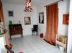 Vente Appartement 7 pièces 162m² Arcachon (33120) - Photo 3