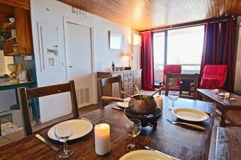 Vente Appartement 3 pièces 60m² Chamrousse (38410) - photo 2