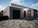 Vente Maison 5 pièces 60m² Longuyon (54260) - Photo 2