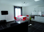 Location Appartement 4 pièces 77m² Salavas (07150) - Photo 2