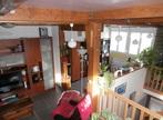 Sale House 6 rooms 169m² HAUTEVELLE - Photo 25