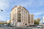 Sale Apartment 3 rooms 64m² Lyon 02 (69002) - Photo 6