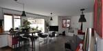 Vente Appartement 4 pièces 104m² Varces-Allières-et-Risset (38760) - Photo 2
