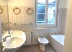 Location Appartement 5 pièces 112m² Nantes (44000) - Photo 10