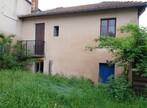Vente Maison 5 pièces 112m² Montagny (42840) - Photo 4