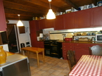 Sale House 10 rooms 320m² LES MILLE ETANGS - Photo 4