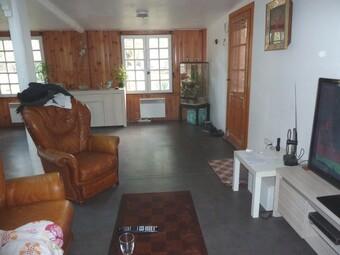 Vente Maison 4 pièces 94m² Villelongue-de-la-Salanque (66410)
