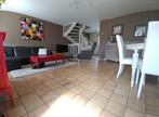 Vente Maison 6 pièces 105m² Arras (62000) - Photo 5