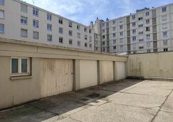 Location Garage Le Havre (76600) - Photo 1