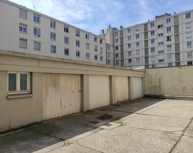 Location Garage Le Havre (76600) - photo