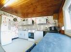 Vente Maison 4 pièces 68m² Athies (62223) - Photo 1