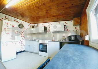 Vente Maison 4 pièces 68m² Athies (62223) - photo