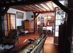 Vente Maison 4 pièces 98m² 15 MN SUD EGREVILLE - Photo 3
