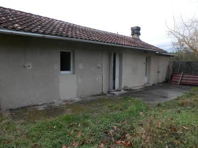 Vente Maison 8 pièces 145m² Azur (40140) - Photo 11
