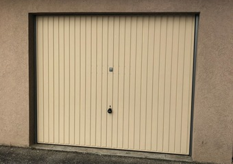 Vente Garage 15m² SAINT MARTIN D'HERES - Photo 1