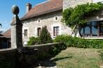 Vente Maison 10 pièces 397m² La Tour-du-Pin (38110) - Photo 5