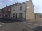 Vente Maison 6 pièces 120m² Grand-Fort-Philippe (59153) - Photo 1