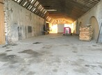 Location Local industriel 1 pièce 398m² Saint-Folquin (62370) - Photo 1