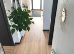Vente Maison 6 pièces 110m² LE HAVRE - Photo 7