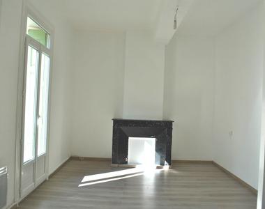 Location Appartement 3 pièces 56m² Bages (66670) - photo