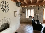 Vente Maison 7 pièces 220m² Montferrat (38620) - Photo 6