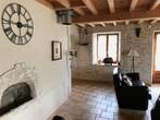 Vente Maison 7 pièces 220m² Voiron (38500) - Photo 2