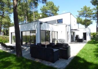 Vente Maison 6 pièces 212m² Les Mathes (17570) - Photo 1