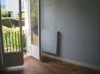 Location Maison 4 pièces 85m² Argenton-sur-Creuse (36200) - Photo 4