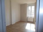 Location Appartement 4 pièces 110m² Bourg-de-Thizy (69240) - Photo 28