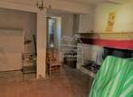 Vente Maison 65m² Gimont (32200) - Photo 9