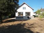 Vente Maison 6 pièces 220m² Sausheim (68390) - Photo 8