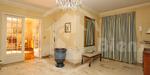 Vente Appartement 6 pièces 152m² Versailles (78000) - Photo 3