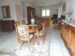 Vente Maison 6 pièces 108m² Saint-Laurent-de-la-Salanque (66250) - Photo 4
