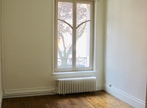 Location Appartement 5 pièces 101m² Nancy (54000) - Photo 6