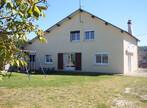 Vente Maison 8 pièces 210m² 8 KM EGREVILLE - Photo 2