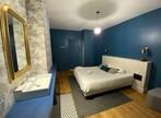 Renting Apartment 24m² Bayonne (64100) - Photo 1