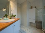 Vente Maison 8 pièces 185m² Monistrol-sur-Loire (43120) - Photo 22