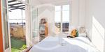 Sale House 6 rooms 98m² Viroflay (78220) - Photo 8