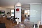 Sale House 7 rooms 162m² SAMATAN-LOMBEZ - Photo 8