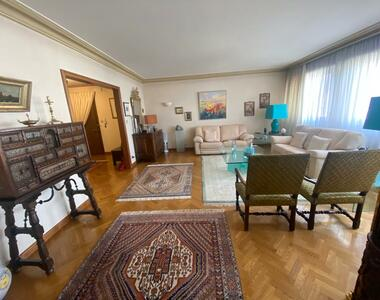 Vente Appartement 5 pièces 160m² Riedisheim (68400) - photo