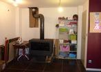 Vente Maison 5 pièces 140m² Pisieu (38270) - Photo 6