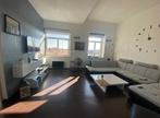 Vente Appartement 2 pièces 55m² Mulhouse (68200) - Photo 3
