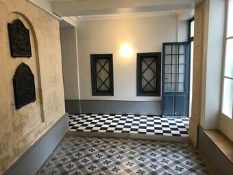 Vente Appartement 3 pièces 62m² Paris 06 (75006 ) - photo 2