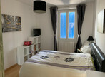 Vente Maison 6 pièces 184m² Les Abrets (38490) - Photo 6