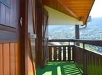 Sale Apartment 3 rooms 45m² Saint-Gervais-les-Bains (74170) - Photo 8
