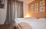 Vente Appartement 5 pièces 81m² Meribel (73550) - Photo 3