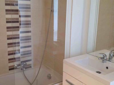 Location Appartement 2 pièces 52m² Savigneux (42600) - Photo 12